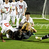 GHS Soccer Sr Nt-287