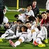 GHS Soccer Sr Nt-295
