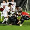 GHS Soccer Sr Nt-286