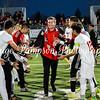 GHS Soccer SnNt-3