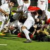 GHS Soccer Sr Nt-289