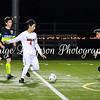 GHS Soccer Sr Nt-157
