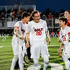 GHS Soccer SnNt-8