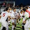 GHS Soccer SnNt-23