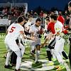 GHS Soccer SnNt-13