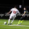 GHS Soccer Sr Nt-238