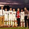 GHS Soccer SnNt-26