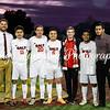 GHS Soccer SnNt-25