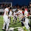 GHS Soccer SnNt-11