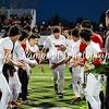 GHS Soccer SnNt-6