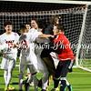 GHS Soccer Sr Nt-285