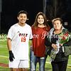 GHS Soccer SnNt-16