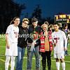 GHS Soccer SnNt-9