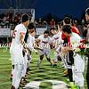GHS Soccer SnNt-10