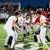 GHS Soccer SnNt-12