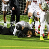 GHS Soccer Sr Nt-284