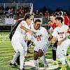 GHS Soccer SnNt-14