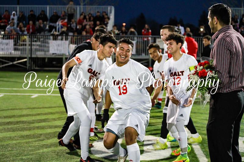 GHS Soccer SnNt-15
