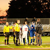 GHS Soccer Playoff-2
