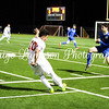 GHS Soccer Playoff-200