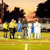 GHS Soccer Playoff-5