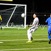 GHS Soccer Playoff-134