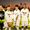 GHS Soccer Playoff-7