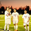 GHS Soccer Playoff-6