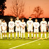 GHS Soccer Playoff-19