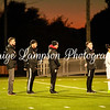 GHS Soccer Playoff-26