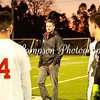 GHS Soccer Playoff-8