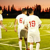 GHS Soccer Playoff-4