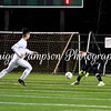 GHS Soccer Playoff-144