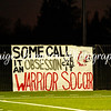 GHS Soccer Playoff-24