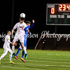 GHS Soccer Playoff-258