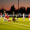 GHS Soccer Playoff-1