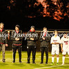 GHS Soccer Playoff-21