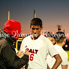 GHS Soccer Playoff-3