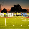 GHS Soccer Playoff-20