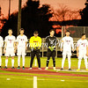 GHS Soccer Playoff-18