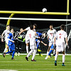 GHS Soccer Playoff-318