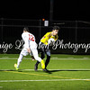 GHS Soccer Playoff-188