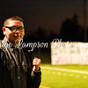 GHS Soccer Playoff-25
