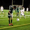 Soccer vs LRHS-117