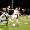 Soccer vs LRHS-161