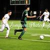 Soccer vs LRHS-164