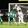 Soccer vs LRHS-166