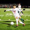 Soccer vs LRHS-115