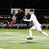 Soccer vs LRHS-119