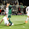 Soccer vs LRHS-157